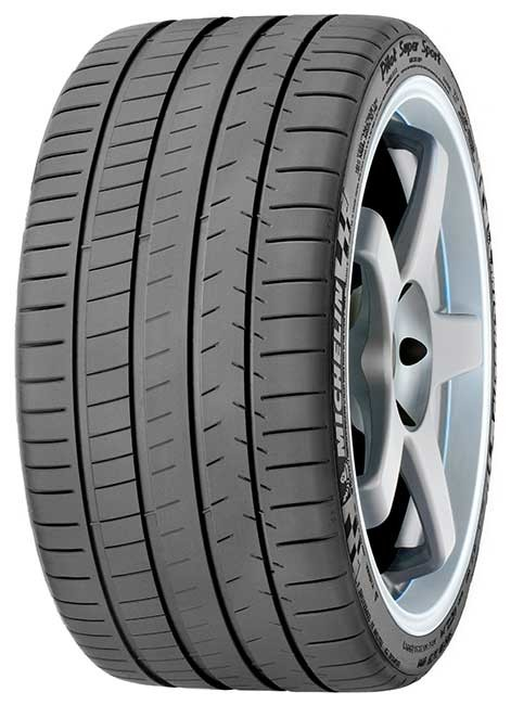 1Michelin-Pilot-Super-Sport-471x650