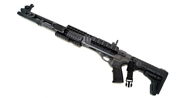 2Remington-870-650x338