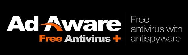 5Ad-Aware-Free-Antivirus-650x191