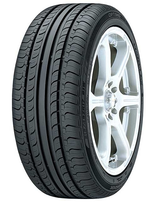 8Hankook-Optimo-K415-503x650