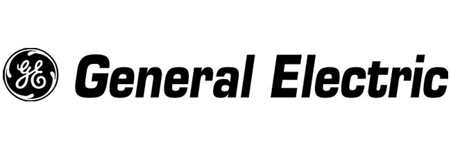 9General-Electric-650x216