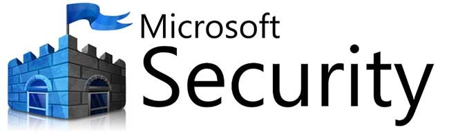 9Microsoft-Security-Essentials-650x195